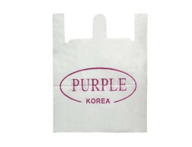 T shirt bag4-min