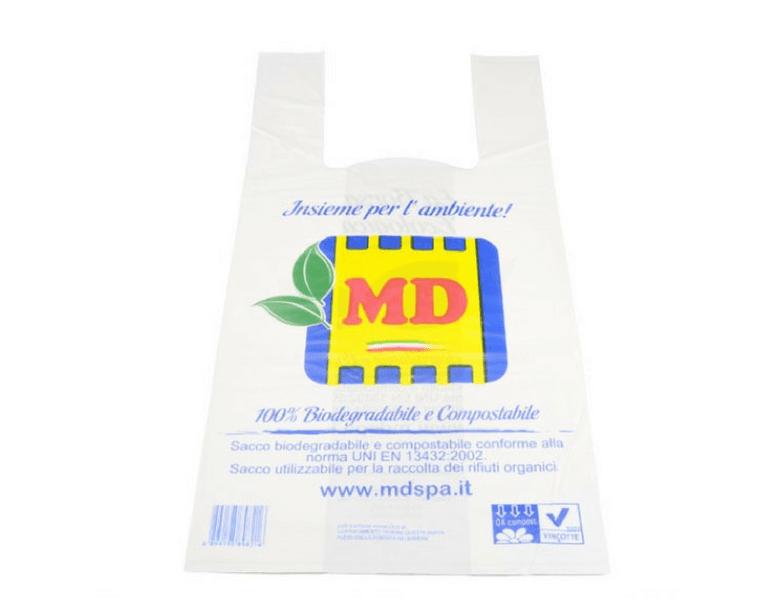 bio-plastic-bag2-min