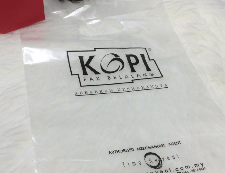 die-cut-plastic-bag4-min