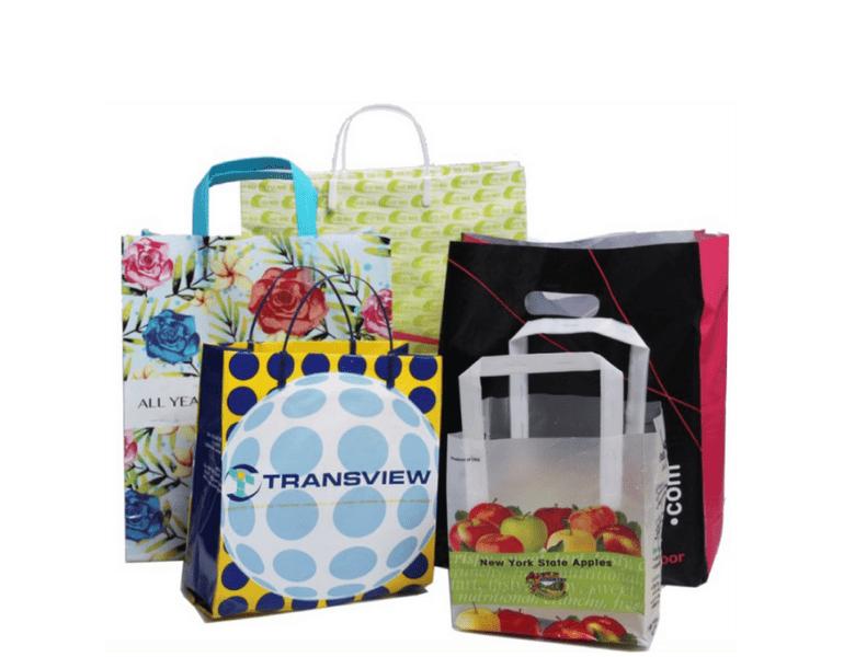 soft-loop-plastic-bag5-min