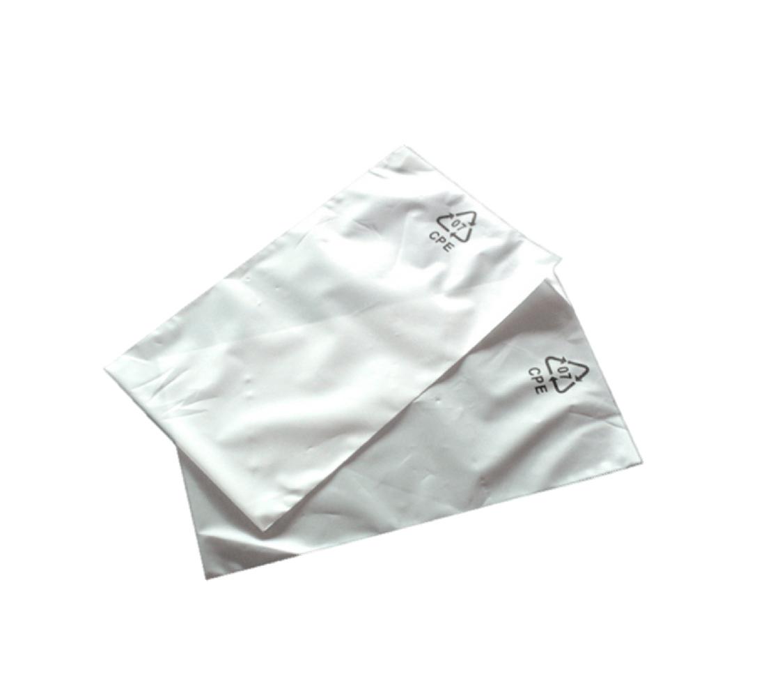 CPE-bag2-min