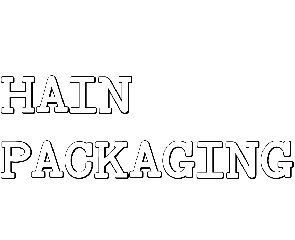 process background-01